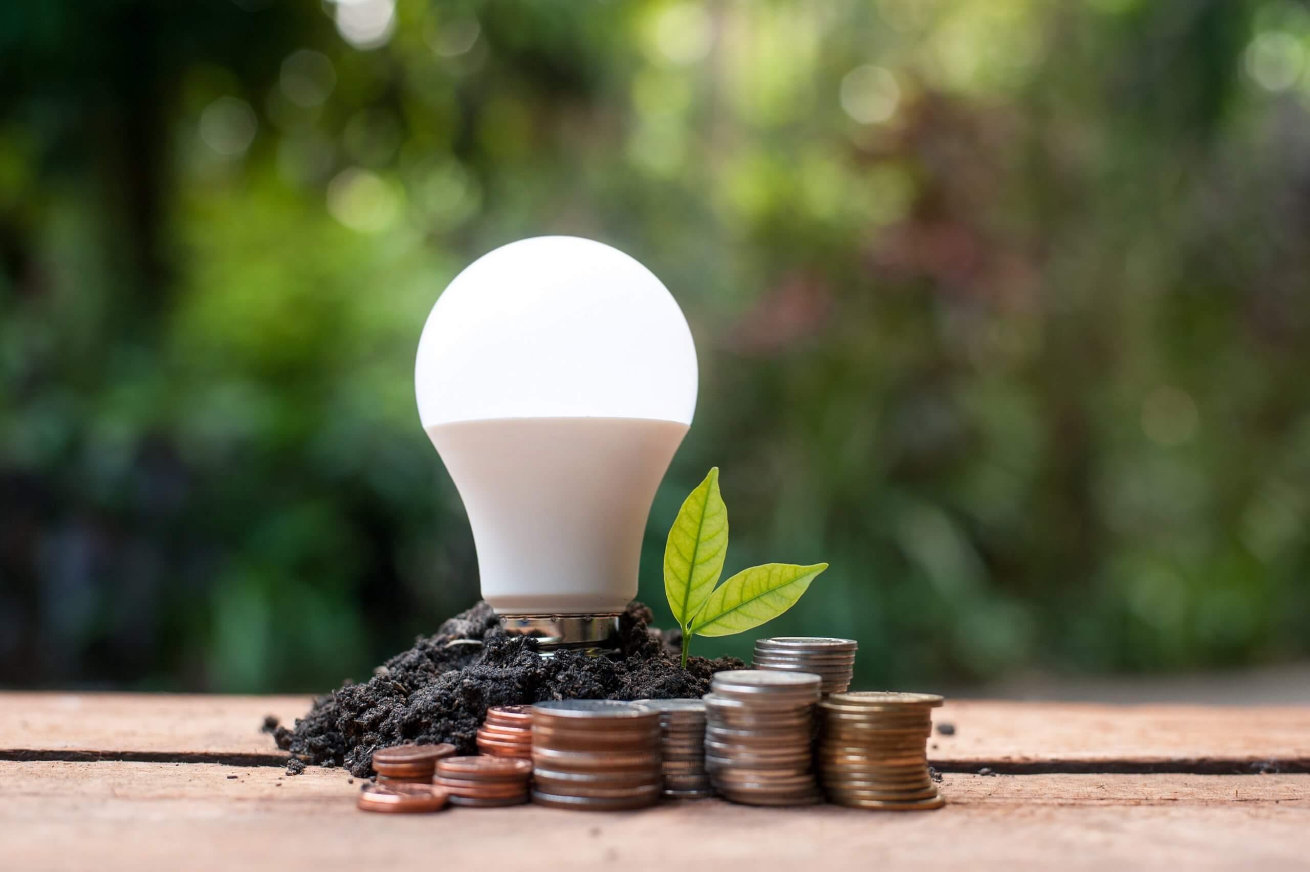 Energiebesparingsplicht